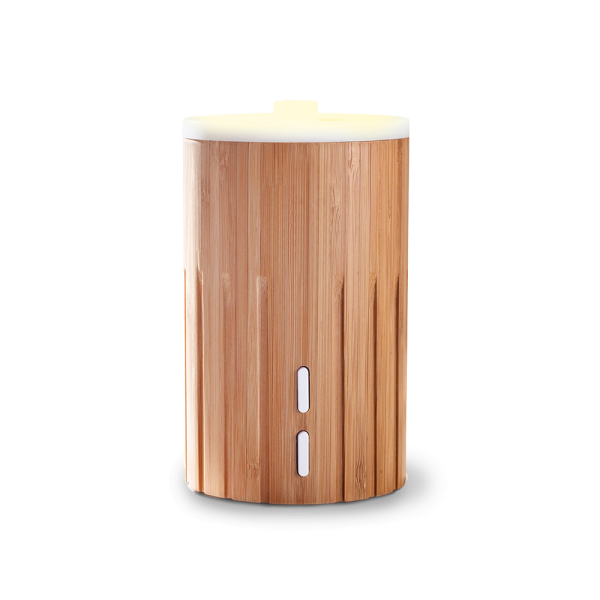Lively Living Aroma Omm Diffuser
