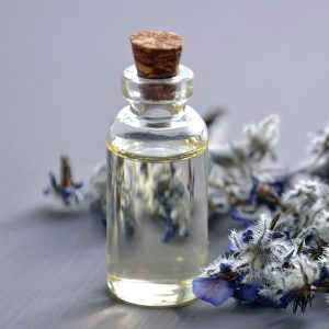 Category Essential Oil