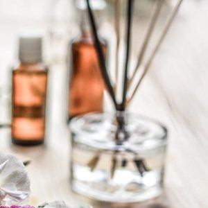 Category Fragrance Diffusers