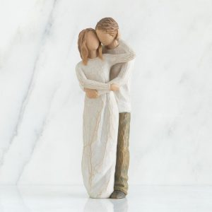 Willow Tree Together Figurine