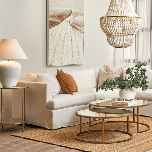 Luxurious Home Decors